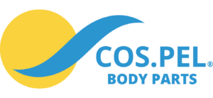 COSPEL Logo